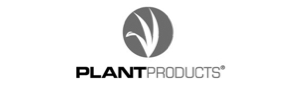 Plantproducts