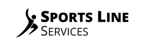 Sports Line Services