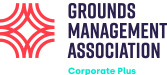 Grounds Management Association - Selectline